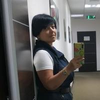 Лара, 43 года, Близнецы, Москва