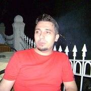 Mustafa 38 Бурса
