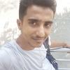 Emon, 25, г.Дакка