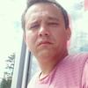 Айрат, 36, г.Елабуга