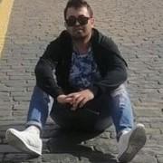 Расис 29 Стерлитамак
