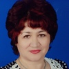 Муршида, 117, г.Баймак