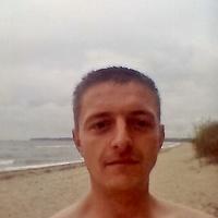 Іван, 28 лет, Козерог, Гдыня