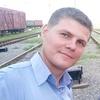 Елисей Корнев, 31, г.Ташкент