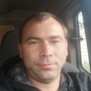 Дмитрий 34 Красноярск