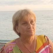 Татьяна 61 Удомля