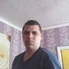 Александр, 39, г.Ртищево