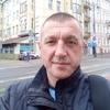 Леонід, 45, г.Новая Каховка