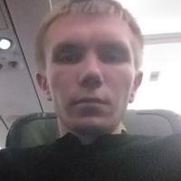 Дима Данилов, 27 лет, Овен, Киргиз-Мияки