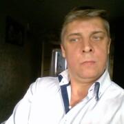 Александр 47 Волгоград