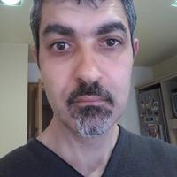 Francisco Javier Nava, 50 лет, Водолей, Картахена