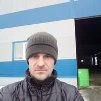 Дима, 43 года, Стрелец, Тула