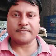 jabir 35 Пандхарпур