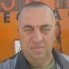 Александр, 43, г.Озеры