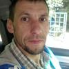 Игорь, 35, г.Макаров