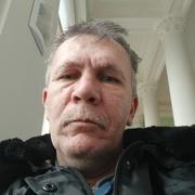 Сергей 30 Волхов