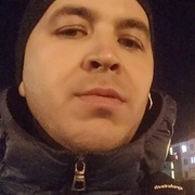 Алексей 38 Воркута