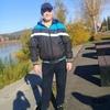 Андрей, 50, г.Зеленогорск (Красноярский край)