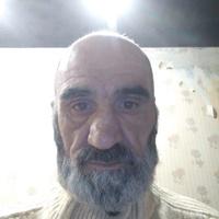 Анатолий, 56 лет, Козерог, Тында