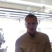 Николай Леонович, 34 года, Водолей, Мозырь