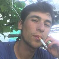 Андрей, 45 лет, Весы, Воронеж