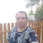 Сергей 33 Красный Лиман