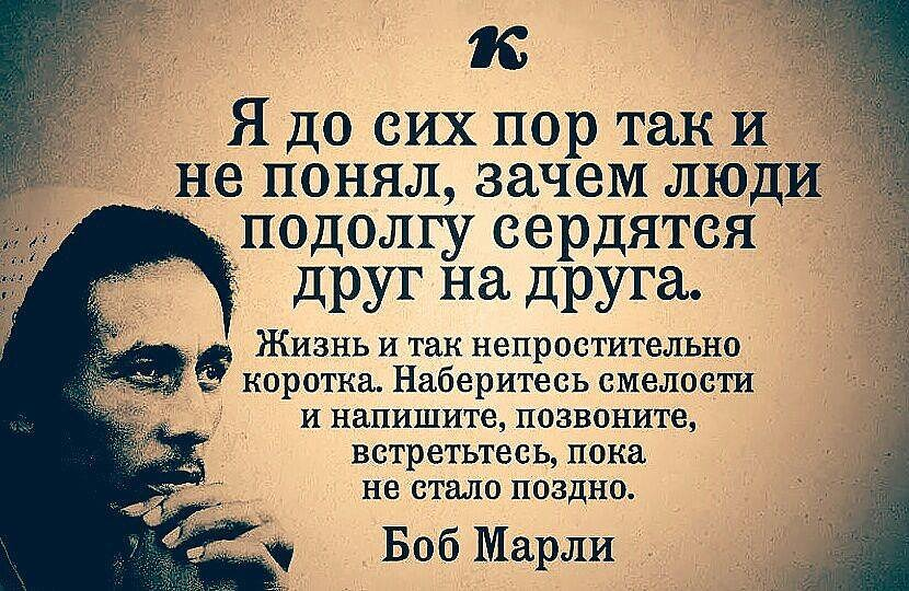 http://f1.mylove.ru/X02bT1KkCn.jpg
