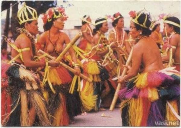 plemena-afriki-seksualnie-rituali