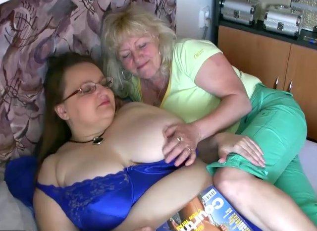 Порно русское сиськи старух с комментариями 1407 фотография