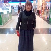 Галина, 58 лет, Лев, Рязань