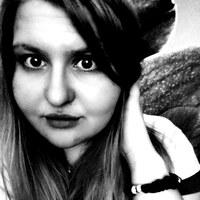 Карина, 22 года, Лев, Минск