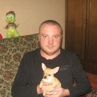 макс, 41 год, Скорпион, Москва