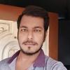 Mano, 28, г.Мадурай