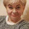 Irishka, 56, г.Ейшишес