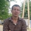 siroj, 29, г.Шаартуз