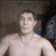 Вячислав 38 Куртамыш