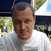 Vova, 36 лет, Рак, Одесса