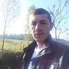 Andriy, 33, г.Люблин
