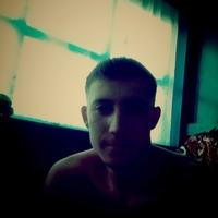 Станислав, 20 лет, Рыбы, Новосибирск