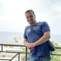 Ярослав, 45 лет, Рыбы, Бытом
