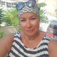 Ирина, 51 год, Овен, Реутов