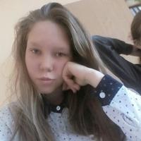 Вика, 18 лет, Близнецы, Шепетовка