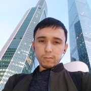 Alik 30 Москва