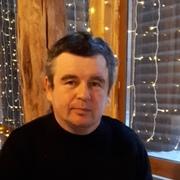 Саша 35 Ульяновск