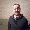 Ринат, 30, г.Тобольск