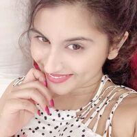 Shreya Rao, 24 года, Скорпион, Мангалор