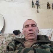 Сергей 44 Тюмень