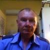 Александр, 60, г.Краснослободск