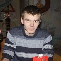 Иван, 33 года, Стрелец, Севастополь