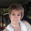 Елена, 45, г.Шумиха
